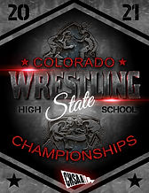 2021 CHSAA State Wrestling Championships