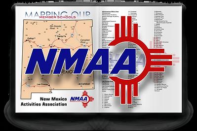 NMAA-magazine.png