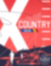 2017 AIA Cross Country.jpg