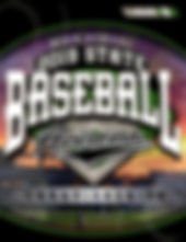 2019 AIA 1A-3A Baseball.jpg