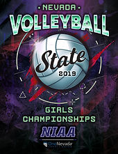 NIAA Girls Volleyball.jpg