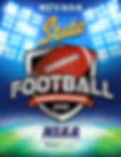 2019 NIAA 1A-3A Football.jpg