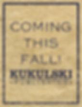 KP-ComingThisFall.jpg