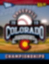 2019 CHSAA 1A Baseball.jpg