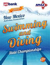2019 NMAA Swim & Dive.jpg
