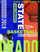 2019 CHSAA Basketball.jpg