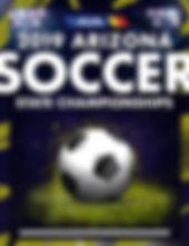 2019 AIA 3A & 4A Soccer.jpg