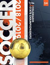 2018 CHSAA Boys Soccer.jpg