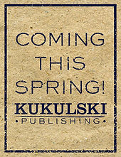 KP-ComingThisSpring.jpg