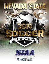 2019 NIAA Soccer.jpg