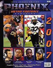 2007 Phoenix Metro Football Magazine.jpg