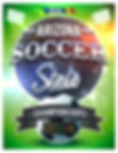 2019 AIA 5A & 6A Soccer.jpg