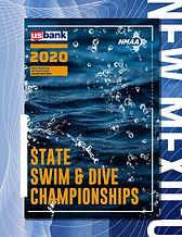 2020 NMAA Swim & Dive.jpg