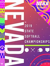 2019 NIAA Softball.jpg