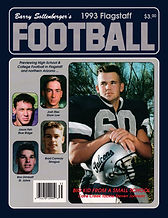 1993 Flagstaff PSFB Front Cover.jpg