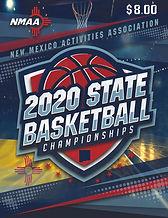 2020 NMAA Basketball.jpg