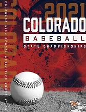 2021 CHSAA State Baseball Championships.jpg