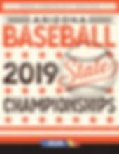 2019 AIA 4A-6A Baseball.jpg