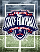 2020 CHSAA Football Cover.jpg