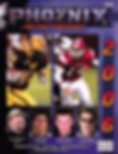 2006 Phoenix Metro Football Magazine.jpg