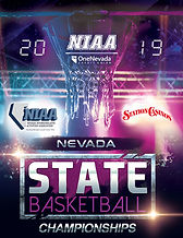 NIAA Basketball Cover - revised.jpg