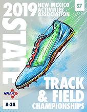 2019 NMAA 1A-3A Track & Field.jpg