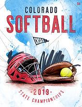 2019 CHSAA Softball Cover.jpg