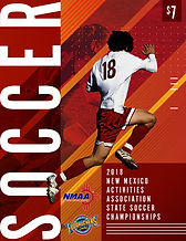 2018 NMAA Soccer.jpg
