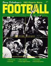 1983 Phoenix Metro Football Magazine.jpg
