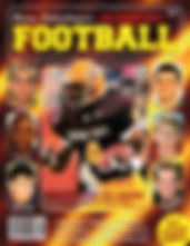 2001 Phoenix Metro Football Magazine.jpg