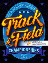 2021 NMAA State Track & Field Championsh