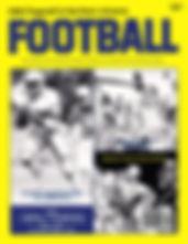 1988 Flagstaff & Northern Arizona PSFB F