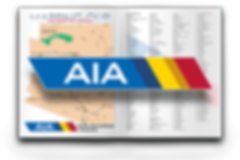 AIA-magazine.png