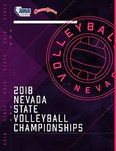 2018 NIAA State Volleyball.jpg