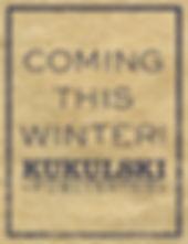 KP-ComingThisWinter.jpg