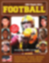 2004 Phoenix Metro Football Magazine.jpg