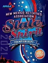 2021 NMAA State Spirit Championships.jpg