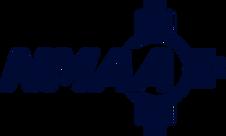NMAA Logo navy.png