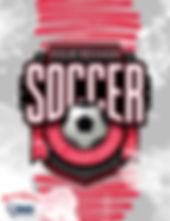 2018 NIAA State Soccer.jpg