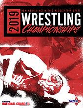 2019 NMAA Wrestling.jpg