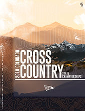 2018 CHSAA Cross Country.jpg