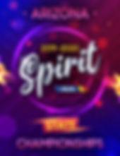 2020 AIA Spirit.jpg