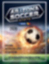 2020 AIA 4A-6A Soccer.jpg