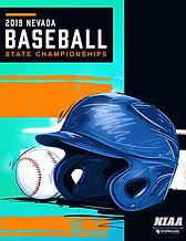 2019 NIAA Baseball.jpg