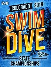 2019 CHSAA Girls Swim & Dive.jpg