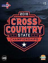 2018 NMAA Cross Country.jpg