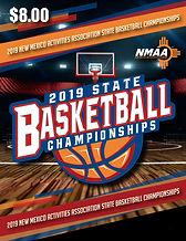 2019 NMAA Basketball.jpg