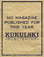 KP-NotPublished.jpg