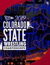 2019 CHSAA Wrestling.jpg