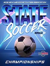 2019 NMAA Soccer.jpg